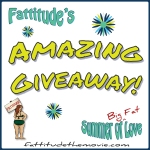 Fattitude-AmazingGiveaway