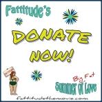 Fattitude-DonateNow