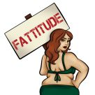 FattitudeLogoFinalCOLORcrop