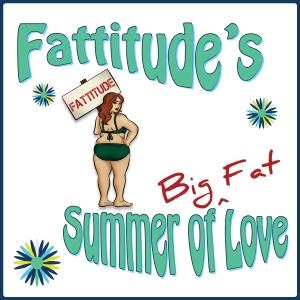 FattitudeSummerofBigFatLoveSquare