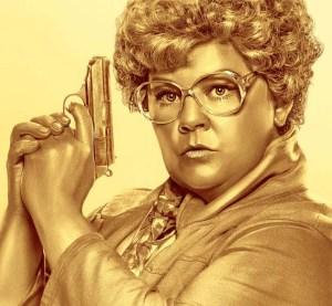 spy-movie-poster-melissa-mccarthy