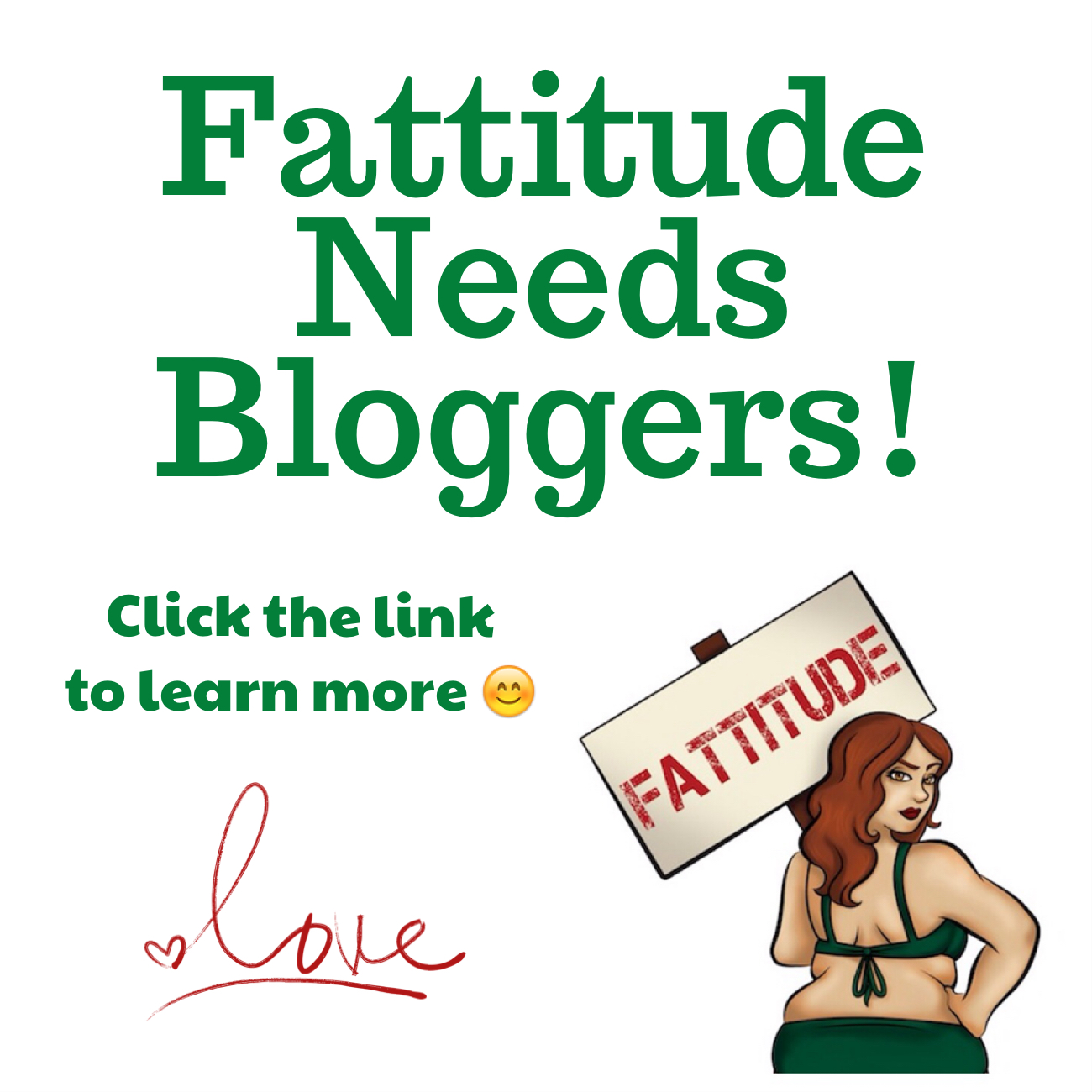 writers needed for blogs