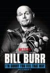 BillBurr_KeyArt_US_MAIN-640x947