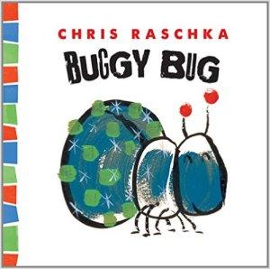 buggy bug