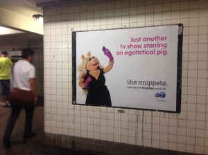 Miss_Piggy_Subway