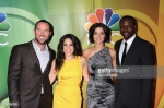 473056356-blindspot-cast-attends-the-2015-nbc-upfront-gettyimages