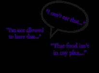 diet-talk