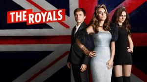 TheRoyals_3000x1688_new_1500x844_545863235802-1