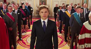 TheRoyals_Ep8_1_LiamVows